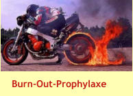Burn-Out-Prophylaxe